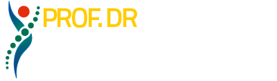 Prof. Dr. Ali Kemal Erdemoğlu – Ankara Nöroloji, Algoloji Ağrı Doktoru Logo
