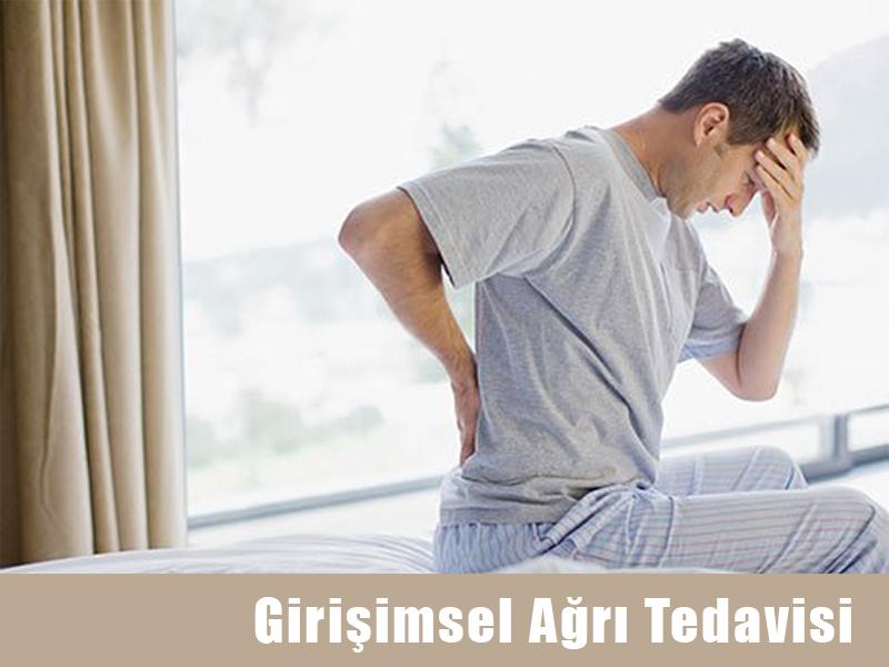 girisimsel-agri-tedavisi